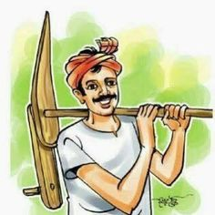 Telugu Inspirational Quotes, Krishna Photos, Princess Zelda, Cute, Fictional Characters, Kawaii, Fantasy Characters