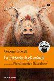 La fattoria degli animali PDF Gratis - Libri scaricare gratis - La fattoria degli animali Epub gratis