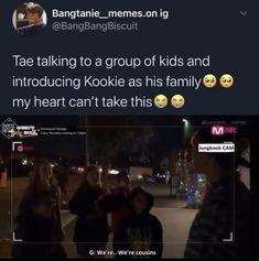 Jungkook Funny, Foto Jungkook, Bts Jimin, It Hurts Me, My Heart Hurts, Bts Aegyo, Bts Taehyung, Psychology Fun Facts, Bts Memes Hilarious