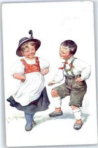 Feiertag, K. Tanzen , Kinder Poesie