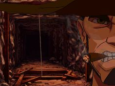 Outlaws (LucasArts 1997)