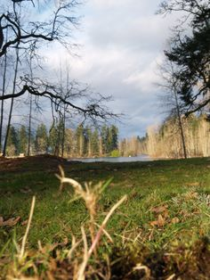 Ft. Lewis Base WA. rv park Hanging Hats, Rv Parks, Washington State, New Homes, Country Roads, Base, Memories, Places, Memoirs