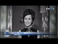 (55) TVR 60: Revelioanele de altădată la TVR - YouTube