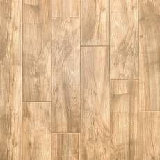 Prospect Ridge Wood Plank Porcelain Tile Wood Plank Tile, Wood Parquet, Wood Planks, Grey Wood Floors, Wood Tile Floors, Hardwood Floors, Backboards For Beds, Wood Floor Texture, Bathroom Floor Tiles