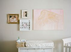 Gallery & Inspiration | Tag - Nursery | Picture - 1119428