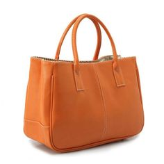 New Women's Shopper Leather Shoulder Bag Handbag Tote | eBay