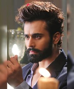The evolution of Pearl V Puri Bollywood Love Quotes, Handsome Celebrities, Cute Stars, Romantic Pictures, Boy Models, Stylish Boys, Actor Photo, Tv Actors, Perfect Man