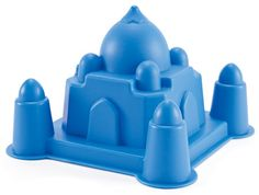 Educo Taj Mahal Sand Toy by Hape - $2.95. the whole architectural series is so cool!