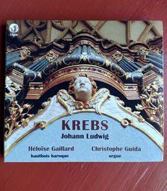 Johann Sebastian BACH Buttons Pins 3 baroque organ fugue cantatas classical