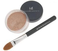 Bare Escentuals bareMinerals Multi-Tasking Concealer.  A mineral-based miracle powder that can be used in many different ways.