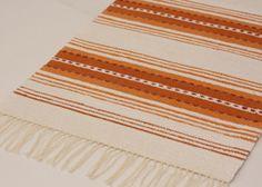 Carpets, Weaving, Farmhouse Rugs, Rugs, Loom Weaving, Crocheting, Knitting, Hand Spinning, Soil Texture