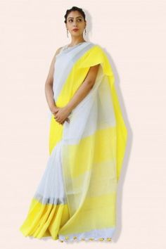 Buy Designer Sarees And Blouses Online. Designer saree blouses online shopping for latest & widest collections of cheap n exclusive designer sarees and blouses. Designer Blouse Patterns, Saree Dress, Pure Silk Sarees, Handloom Saree, Blouse Online, Saree Blouse Designs, Saree Wedding, Indian Sarees, Fancy