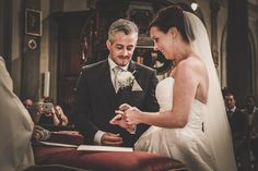 Top #wedding #planner in Italy, providing quality services for #religious or civil #ceremonies throughout Italy.