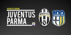 Video gol Juventus-Parma 2-1 | Tabellino e highlights