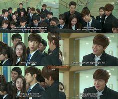 Lee Min Ho Kdrama, Movie Lines, Series Movies, Singing, Kpop, Film, Angel, Movie, Film Stock