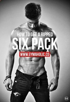 Know The Secret To Adds Pounds Of Ripped Muscle Using Your Body Fat As Muscle Fuel! More Info : mi40x-discount.bl...