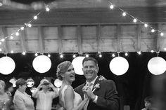 Japanese Gardens Wedding - www.emilydavisphoto.com - Fort Worth Wedding Photography - Pastel Bouquet - Gray Suits - Lace Wedding Dress