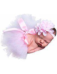 b2532bb806 Resultado de imagen para ropa de bebe recien nacido niña Baby Girl Newborn