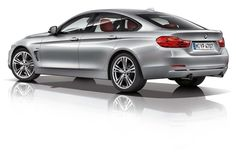 awesome 2015 BMW 4-Series Gran Coupe
