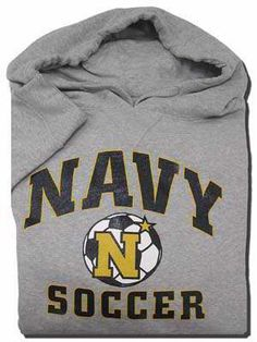 US Naval Academy | Products I Love | Pinterest | More Naval ...
