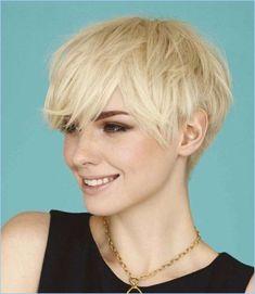Short hair blond women (women hairstyles, short hairstyles, short hairstyles women, blond charlize)