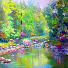 Giuseppe-Faraone__Il-fiume-dei-colori-2_g.jpg (598×600)