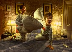 Adrian Sommeling | photography