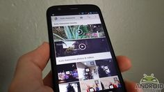 Google 2013 holiday roundup: Santa tracking, voicemails and AutoAwesome