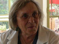 """""""אישה, אם ומדענית""""  ב-1970 תהה """"דבר"""" """"כיצד מתגברת פרופ' יהודית בירק על תפקידים כה רבים?"""" """"מעריב"""" כתב שהיתה """"ככל אשת חברה, אבל… קצת יותר חכמה"""". המחקר שלה בצמחים משמש לטיפול ב-HIV, בטרשת נפוצה ובסרטן."""