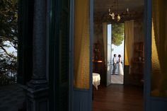Fabulous wedding at Villa Bianca in Zoagli -Italian Riviera