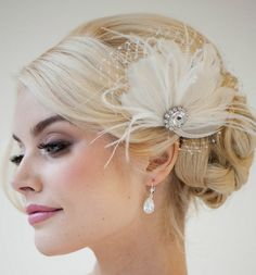 Image result for images for mother of bride updos 2017