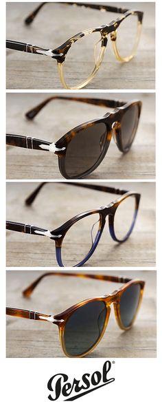 Discover Persol Vintage Celebration http://blog.smartbuyglasses.co.uk/brand-spotlight/introducing-persol-vintage-celebration.html?utm_source=twitter&utm_medium=social&utm_campaign=TW%20post