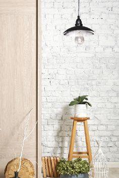 PEPE suspension #industrialstyle #suspensionlamps