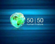 50/50 vintange tv /  remember this / onthou