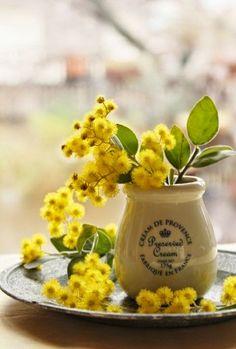 [Blog Cómo Decorar] IDEAS CON FLORES. ¡Decora espectacular con flores!  #Flores #Decoración #Ideas #IdeasconFlores #Hogar