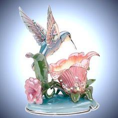 Lena Liu Porcelain