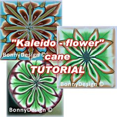 Hey, I found this really awesome Etsy listing at https://www.etsy.com/listing/211228795/sale-kaleidoscope-flower-tutorial