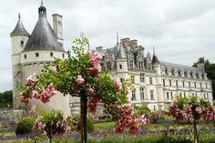 Chateaux de Chambord, Chenonceau and Loire Valley Wine-Tasting Day Trip from Paris - Paris |