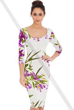 http://www.fashions-first.dk/dame/kjoler/kleid-k1303-26181.html Spring Collection fra Fashions-First er til rådighed nu. Fashions-First en af de berømte online grossist af mode klude, urbane klude, tilbehør, mænds mode klude, taske, sko, smykker. Produkterne opdateres regelmæssigt. Så du kan besøge og få det produkt, du kan lide. #Fashion #Women #dress #top #jeans #leggings #jacket #cardigan #sweater #summer #autumn #pullover