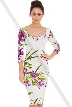 http://www.fashions-first.de/damen/kleider/kleid-k1303-26181.html Neue Kollektionen für Frühjahr von Fashions-first. Fashions Erste einer der berühmten Online-Großhändler der Mode Tücher, Stadt Tücher, Accessoires, Herrenmode Schal, Tasche, Schuhe, Schmuck. Produkte werden regelmäßig aktualisiert. Wie um ein Produkt zu erhalten und mögen. #Fashion #christmas #Women #dress #top #jeans #leggings #jacket #cardigan #sweater #summer #autumn #pullover