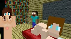 ww3 in minecraft https://www.youtube.com/watch?v=uCX3Y_NhQBs #gamernews #gamer #gaming #games #Xbox #news #PS4