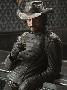 Rodrigo Santoro, Fashion Days, Mens Fashion, Westworld Hbo, Character Inspiration, Style Inspiration, Body Reference, Le Far West, Cowboys & Aliens
