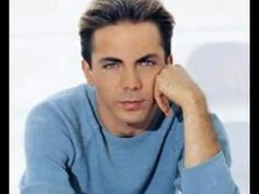 Cristian Castro  y sus grandes exitos - mix- - I love you!!!