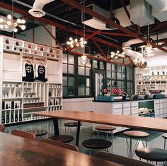 8 Essential Nashville Coffee Shops - Eater Nashville