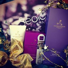 Our exclusive Seoid Spa Christmas Evening on 24 November, 7pm-9pm! By invite only. Contact Seoid Spa on 016816534 or seoid@dunboynecastlehotel.com for further information. #dunboynecastle #dunboyne #meath #christmas #christmasgift #giftideas Aromatherapy Associates, Invite, Invitations, Hotel Spa, November, Perfume Bottles, Christmas Gifts, Castle, Photo And Video