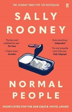 Booktopia has Normal People by Sally Rooney. Buy a discounted Paperback of Normal People online from Australia's leading online bookstore. Rachel Mcadams, Free Reading, Reading Lists, Reading Record, Got Books, Books To Read, New York Times, Pop Up, Kindle
