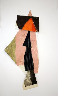 Gunvor Nervold Antonsen: Repetitions of a quiet room, Collage Art, Collages, Textile Art, Fiber Art, Painting & Drawing, Journaling, Contemporary Art, Art Drawings, Art Photography