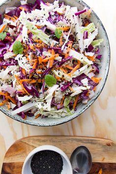 image Cobb Salad, Foodies, Food And Drink, Image