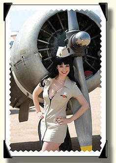 MilitaryFriends.com is the first and best military dating site to provide military dating service for military singles and admirers in the world! We bring together single members of the Army, Navy, Marines, Air Force, Coast Guard, Police Force, and Firefighters -- as well as civilians, veterans.