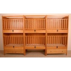 Best Amazing Double Cribs For Twins Baby Cribs For Twins 400 x 300